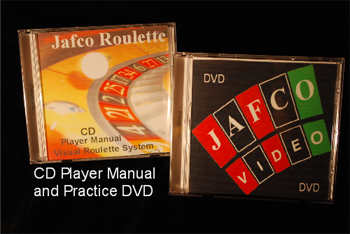 Roulette System that Work | Roulette Strategy by Jafco